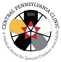 Central PA Clinic